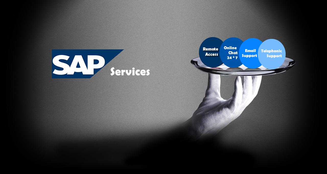 SAP HANA cloud service Malaysia